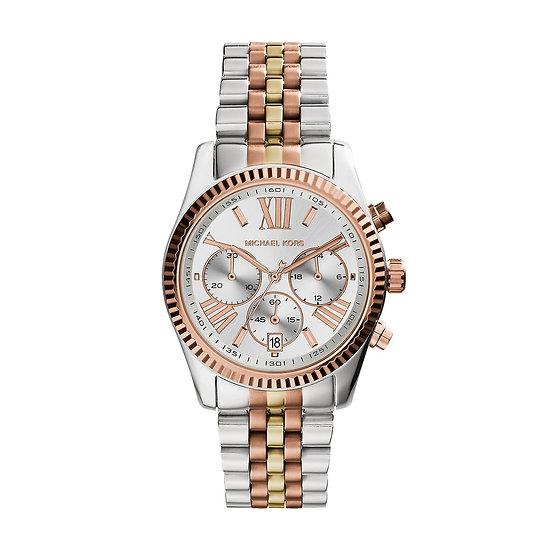 Reloj Michael Kors MK5735