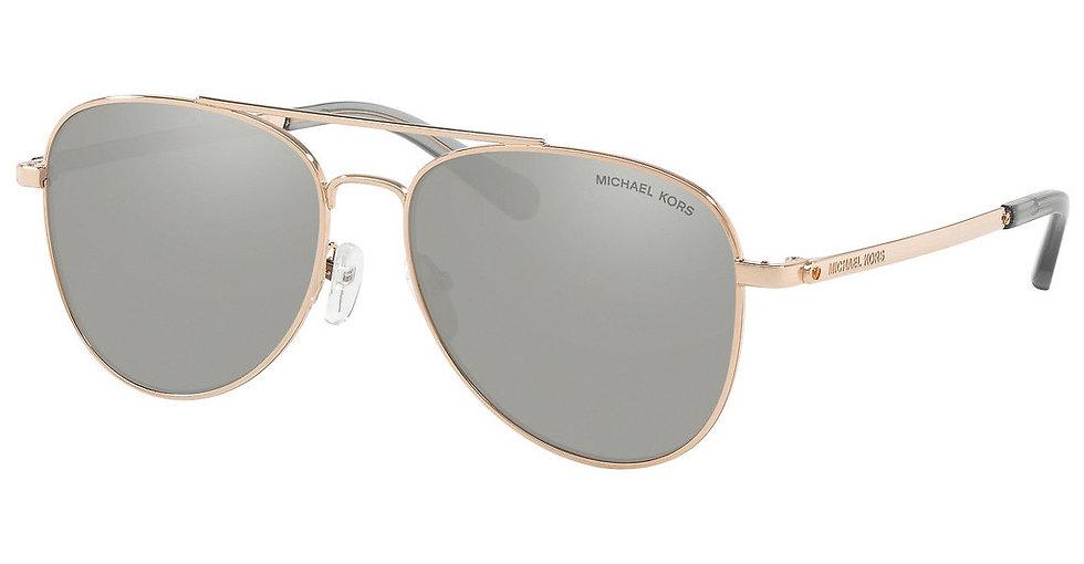 Gafas Michael Kors 1045/s