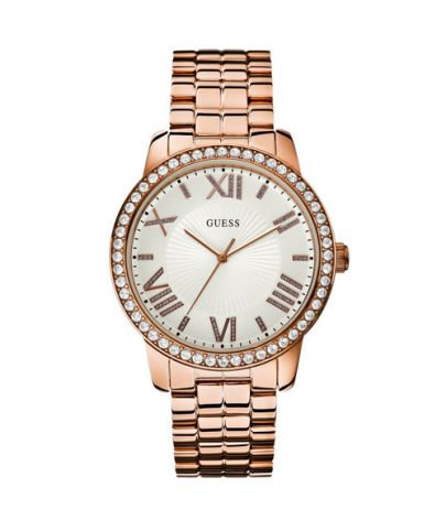 Reloj Guess W0329L3