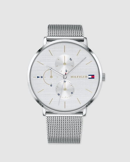 Reloj Tommy Hilfiger 1781942
