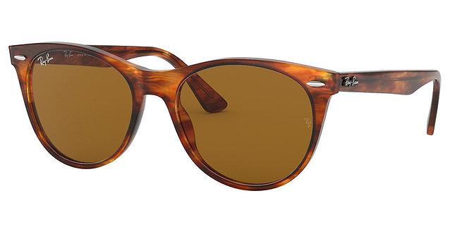 Gafas Ray-Ban Wayfarer II 2185/s 954/33
