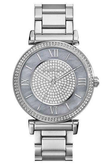 Reloj Michael Kors MK3331