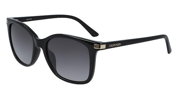 Gafas Calvin Klein 19527 001