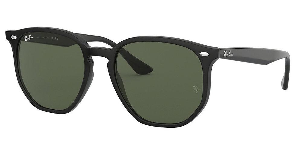 Gafas Ray-Ban 4306/s 601/71
