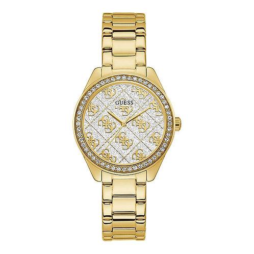 Reloj Guess GW0001L2