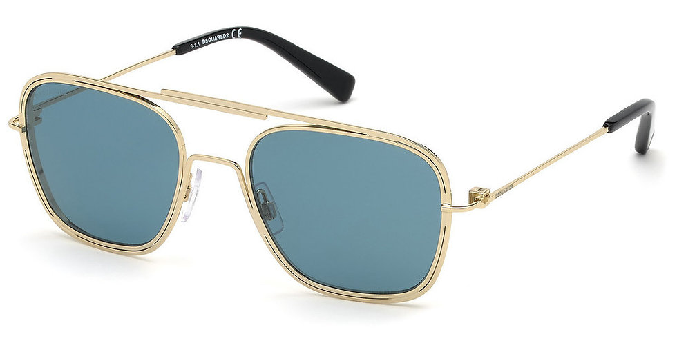 Gafas Dsquared 0311/s 32V