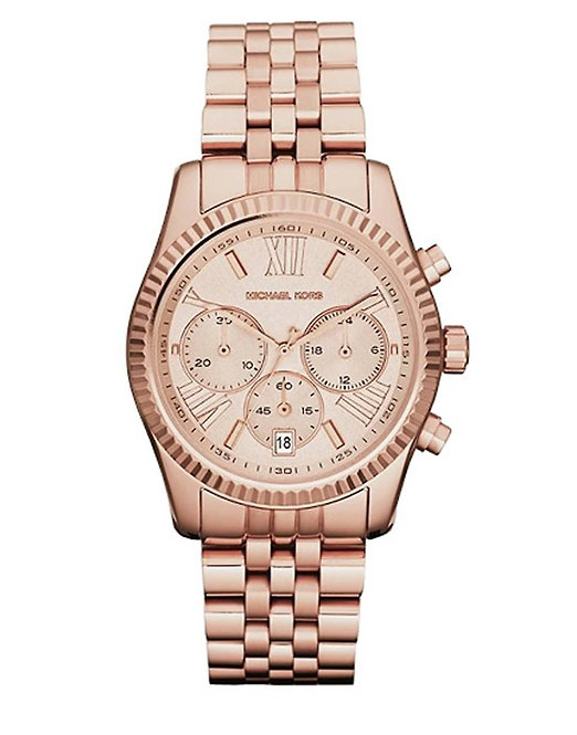 Reloj Michael Kors MK5569