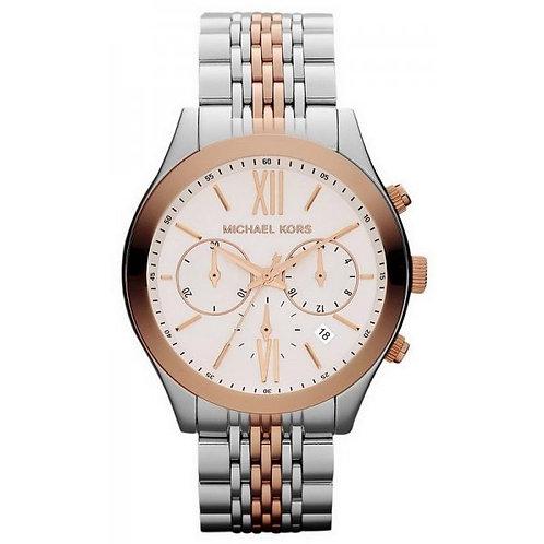 Reloj Michael Kors MK5763