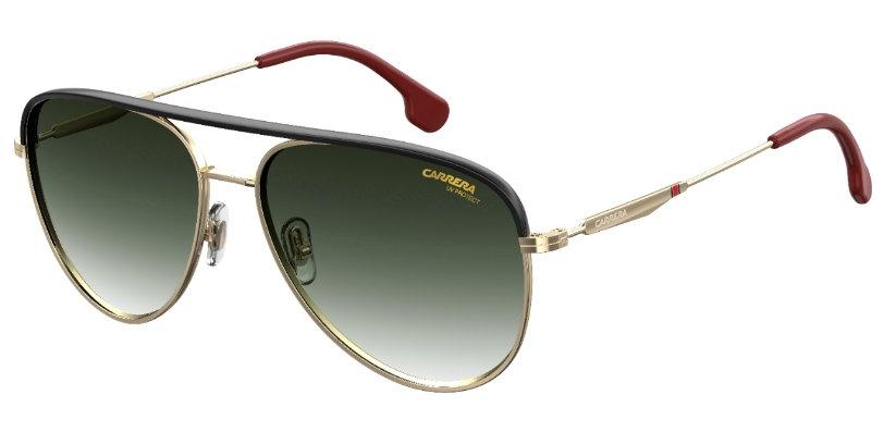 Gafas Carrera 209/s AU29K