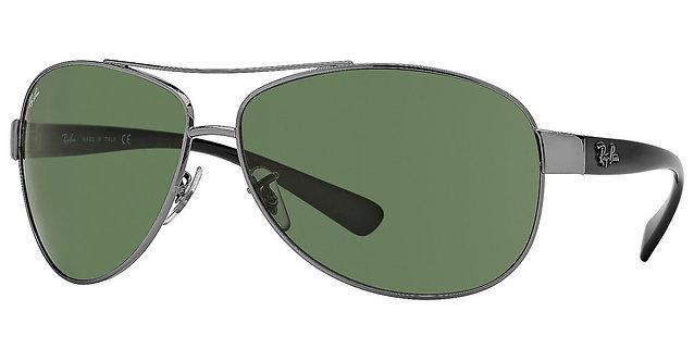 Gafas Ray-Ban 3386/s 004/71