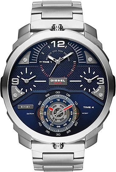 Reloj Diesel Machinus 7361
