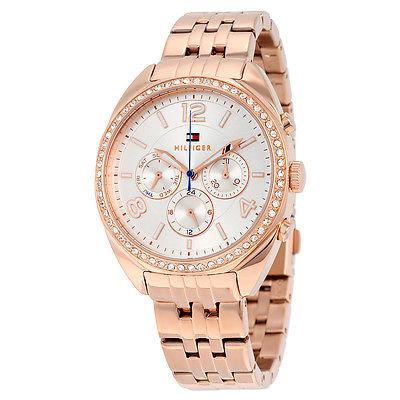Reloj Tommy Hilfiger 1781572