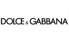 historia-origen-marcas-dolce-gabbana.jpg