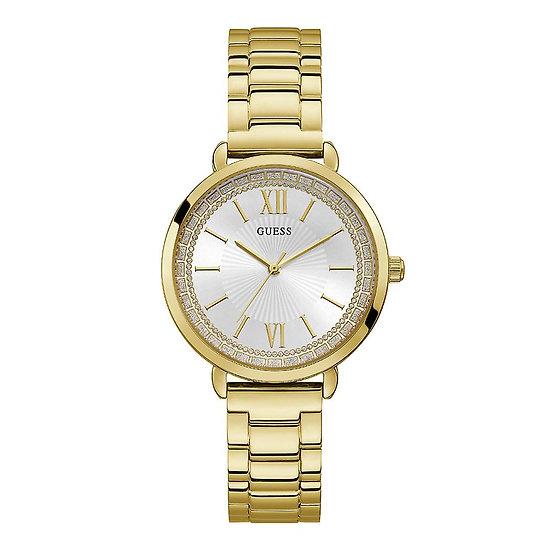 Reloj Guess W1231L2