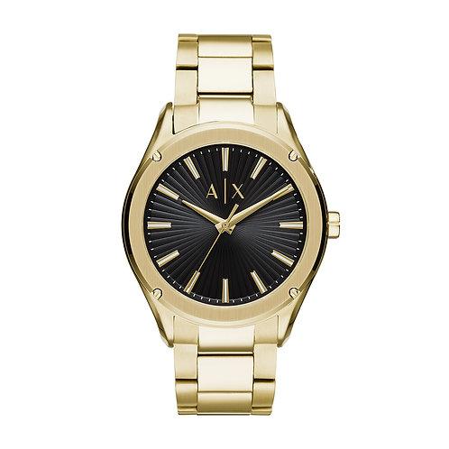 Reloj Armani 2801