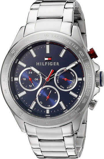 Reloj Tommy Hilfiger 1791228
