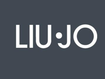 liujo_edited.jpg