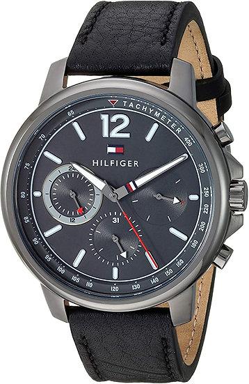 Reloj Tommy Hilfiger 1791533