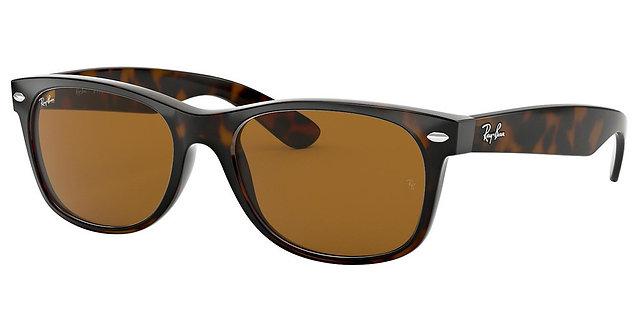 Gafas Ray-Ban New Wayfarer 2132/s 710