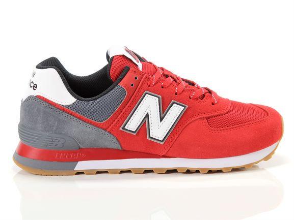 Zapato New Balance ML574 SKD