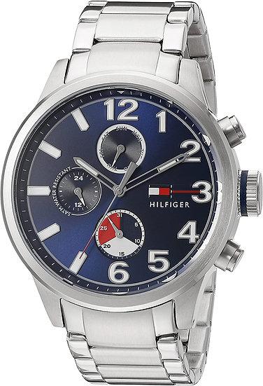 Reloj Tommy Hilfiger 1791242