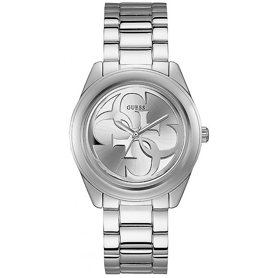 Reloj Guess W1082L1