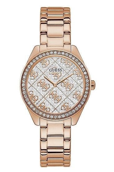 Reloj Guess GW0001L3