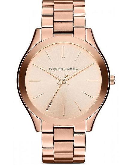 Reloj Michael Kors MK3197