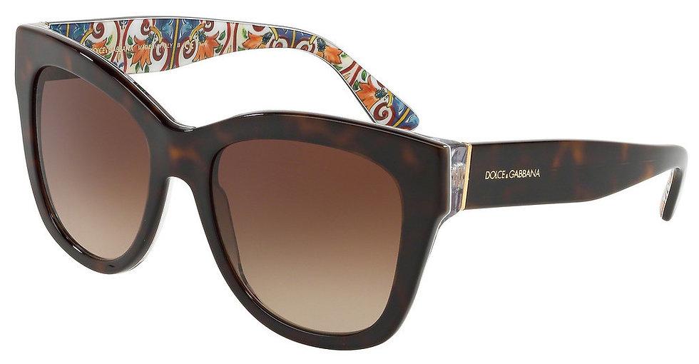 Gafas Dolce & Gabbana 4270/s 317813