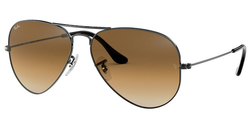 Gafas Ray-Ban Aviator 3025/s 004/51