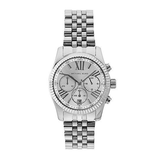 Reloj Michael Kors MK5555