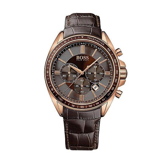 Reloj Hugo Boss 1513093