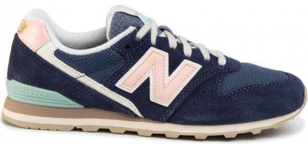 Zapato New Balance WL996 COJ