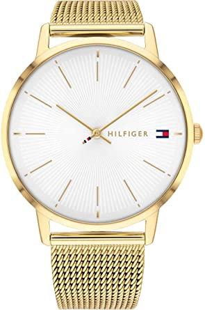 Reloj Tommy Hilfiger 1782245