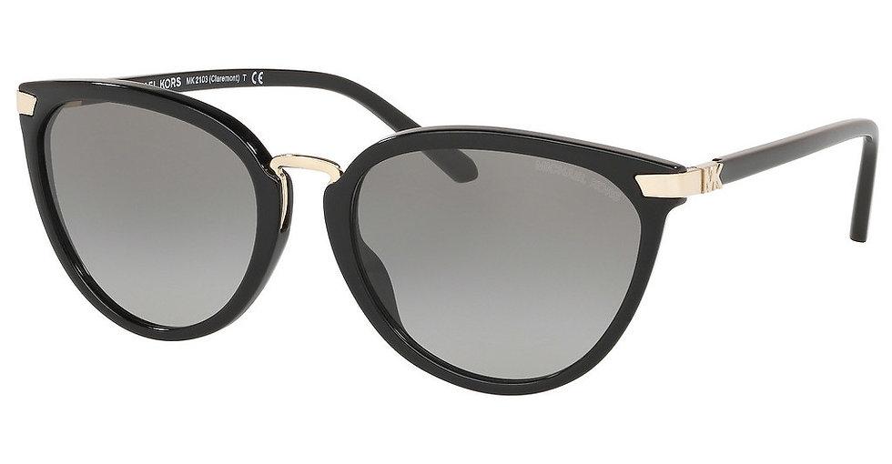 Gafas Michael Kors 2103/s