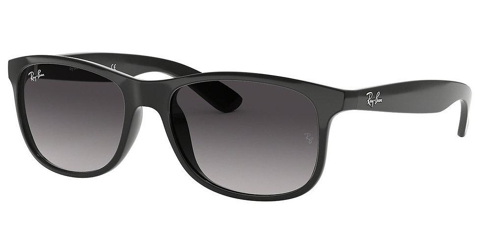 Gafas Ray-Ban Andy 4202/s 601/8G