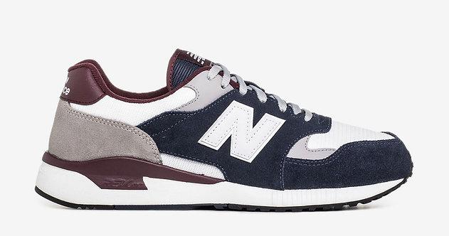 Zapato New Balance ML570ATW