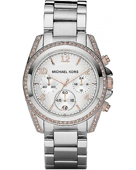 Reloj Michael Kors MK5459