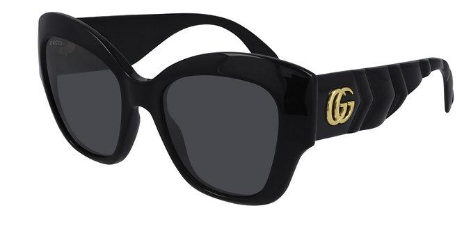 Gafas Gucci GG0808/s 001