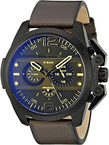 Reloj Diesel Ironside 4364