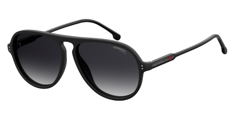Gafas Carrera 198/s 00390