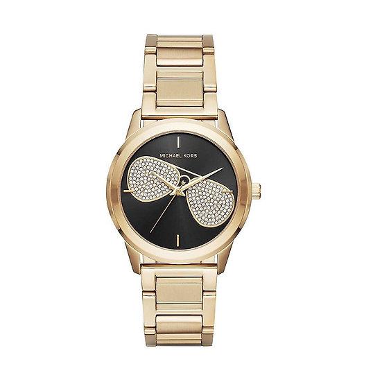 Reloj Michael Kors MK3647