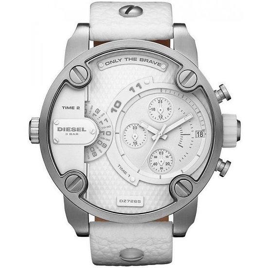 Reloj Diesel Little Daddy 7265