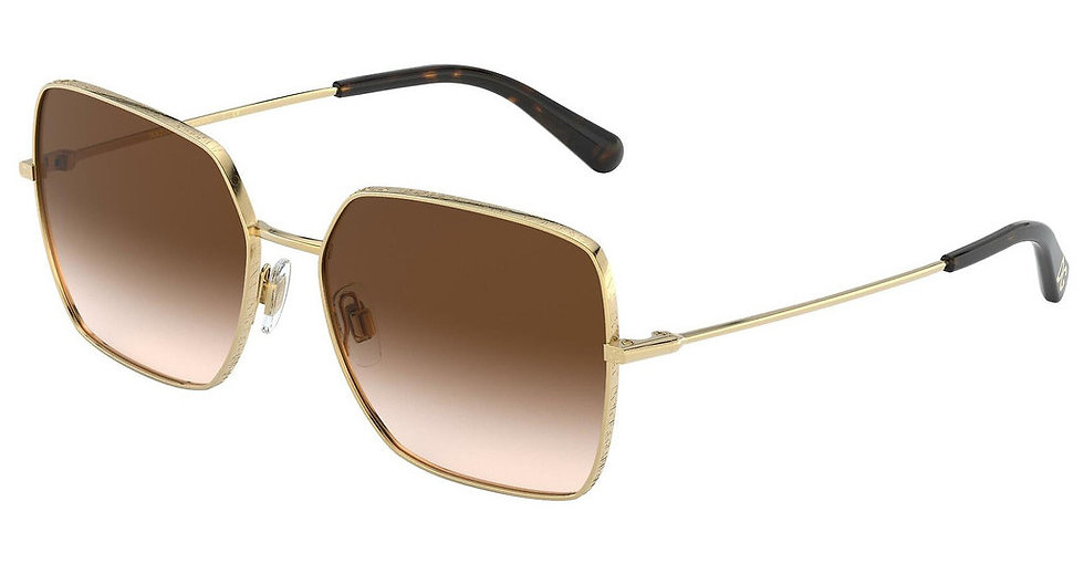 Gafas Dolce & Gabbana 2242/s 02/13