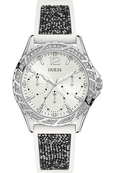 Reloj Guess W1096L1