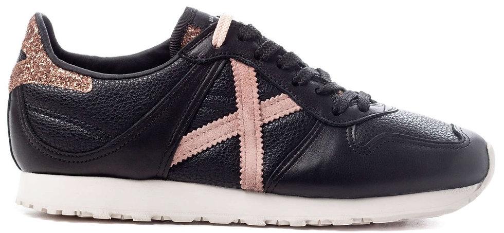 Zapato Munich Massana 328