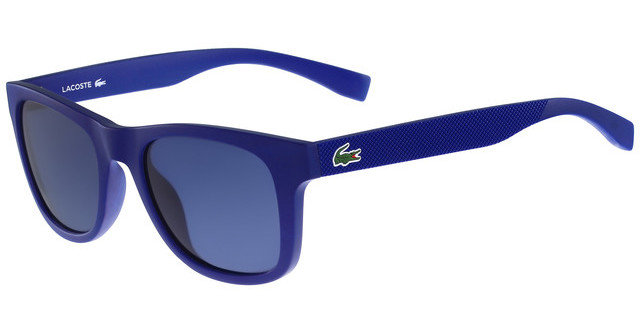 Gafas Lacoste 790/s