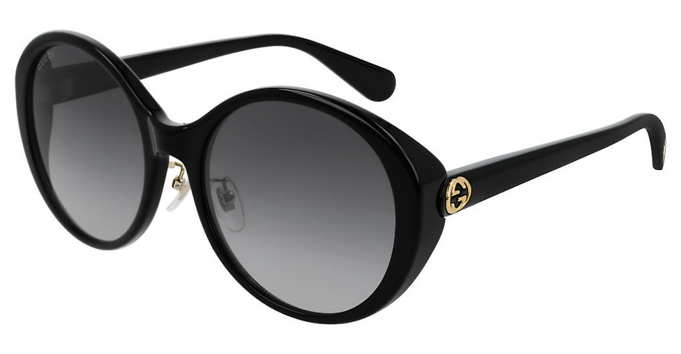 Gafas Gucci 0370/s 001