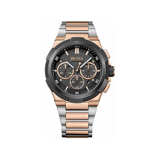 Reloj Hugo Boss 1513358