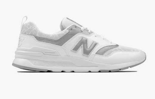 Zapato New Balance CM997 HFK